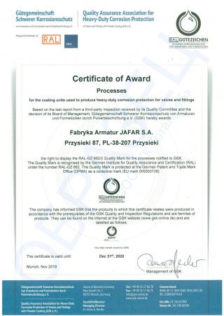 GSK_Certificate_Jafar